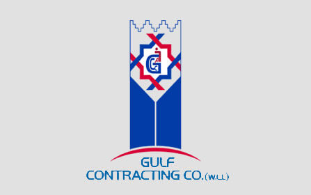 Gulf Contracting