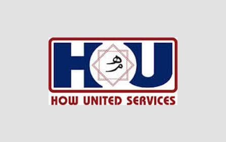 how united services