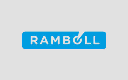 client ramboll