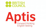 Aptis Off Site Testing Centre