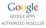 Google Apps | G Suite